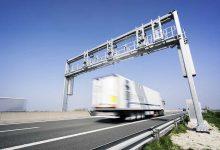 10 lucruri utile despre noua taxă de drum din Belgia