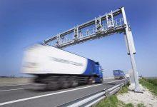 Ghid de plată a taxei de drum Viapass din Belgia