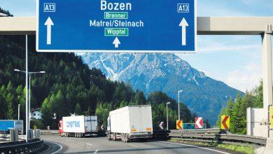 Sunt controalele de la Brenner o amenințare pentru Schengen?