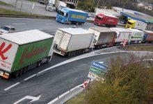 """Austria a prezentat oficial """"bariera"""" de la Brenner"""