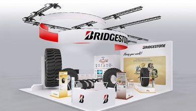 Bridgestone VHS2 ridică ștacheta pentru toate tipurile de teren