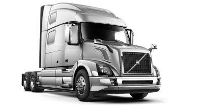 Volvo Trucks recheamă 16.000 de camioane în SUA