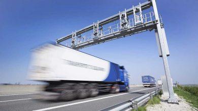 31.283 de amenzi pentru neplata taxelor de drum în Belgia, în 2020