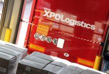 XPO Logistics organizează transportul pentru fabricile Renault