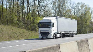 Traficul camioanelor liberalizat între Elveția, Moldova și Ucraina