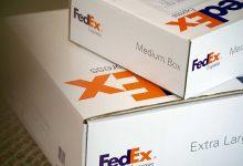 FedEx a finalizat procesul de achiziție a TNT Express
