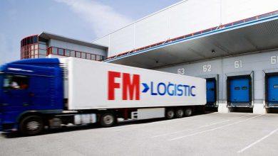 FM Logistic a extins depozitul din Petreşti