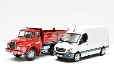 Prețurile RCA pentru autoutilitare și camioane s-au stabilizat