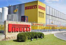 Anvelopele Pirelli prima echipare pentru camioanele MAN