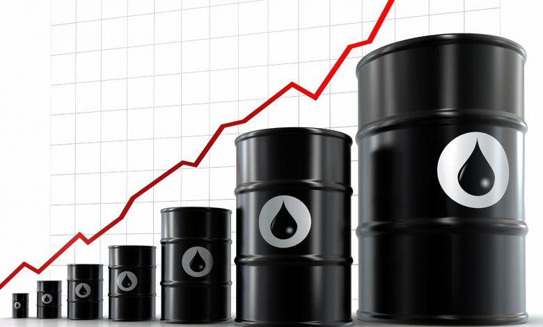 Barilul de petrol a depășit 50 de dolari
