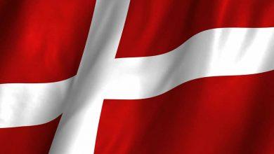 Danemarca prelungește controalele la frontiere