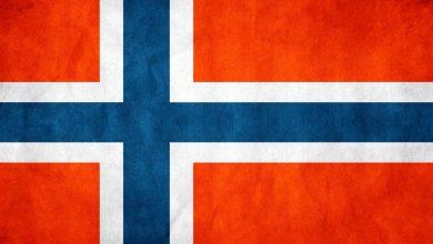 Norvegia extinde perioada de control la frontieră