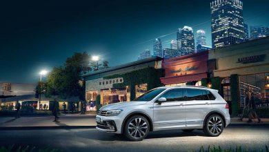 Volkswagen anunţă colaborarea cu Vodafone România