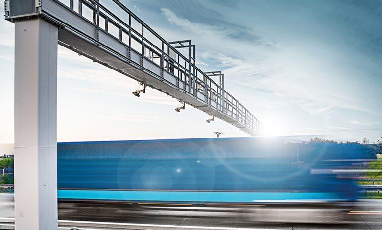 DKV Euro Service, specialistul în taxe de drum