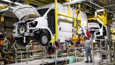 Hyundai H350 sărbătorește un an de la intrarea în Europa