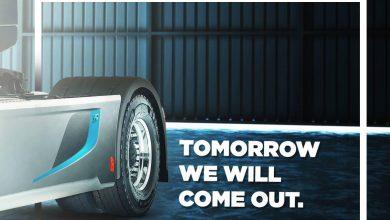 Iveco a anunțat oficial lansarea lui Iveco Stralis XP
