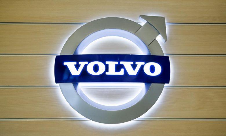Volvo Group și-a crescut rezerva pentru amenda UE
