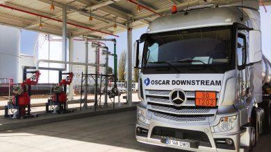 Oscar Downstream sărbătorește 15 ani de activitate