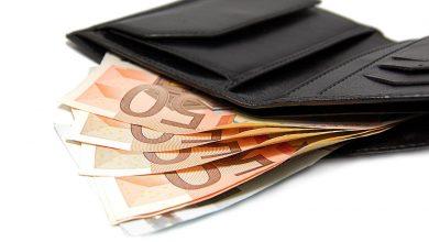 Transportatorii francezi contestă decizia UE privind salariul minim