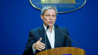 Scrisoare deschisă a FORT către prim-ministrul Romaniei