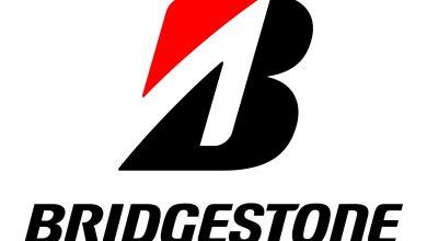 Bridgestone a introdus un nou sistem de asamblare pentru anvelope