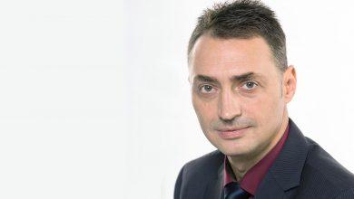 Ovidiu Irimieș este noul director general al Oscar Downstream
