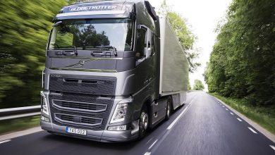 Volvo Trucks trece la un nou nivel de performanță