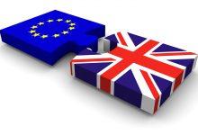Consecințe pentru logistica britanică în urma Brexit-ului