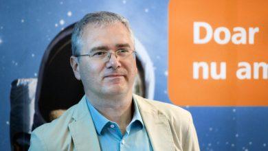DKV Euro Service continuă să se extindă în România