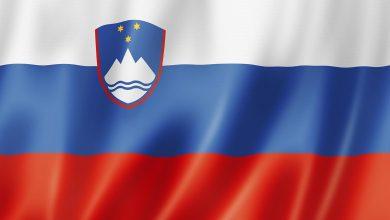 Restricții de circulație în Slovenia pe 30 iulie 2016