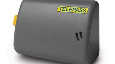Serviciul Telepass devine interoperabil și în Polonia