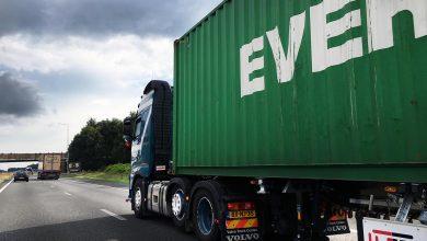 Transportatorii olandezi consideră Italia un risc din cauza migranților