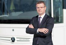 """Mercedes-Benz România continuă procesul de """"Customer dedication"""""""