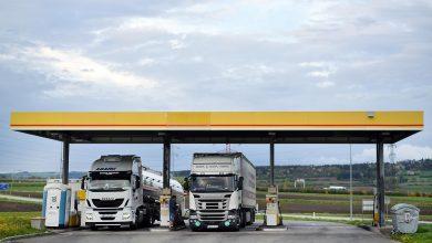 Transportatorii cer suplimentarea bugetului pentru restituirea accizei