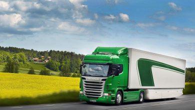Scania și-a pus deoparte bani pentru o posibilă amendă