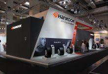 Hankook va lansa în premieră noi anvelope la IAA 2016