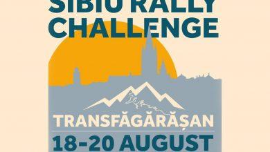 72 de echipaje vor lua startul la Sibiu Rally Challenge 2016