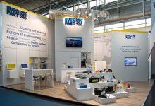 Gama proprie EUROPART în centrul atenției la IAA 2016