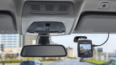 Camerele video auto Philips câștigă în popularitate
