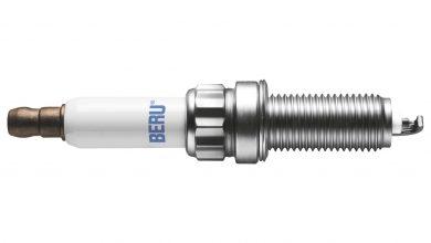 Federal-Mogul a lansat bujiile de aprindere BERU Ultra Plus Titan