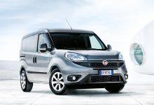 Posibil scandal Dieselgate și la Fiat Chrysler?