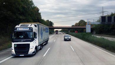 Transportatorii susțin că legea RCA a fost modificată peste noapte