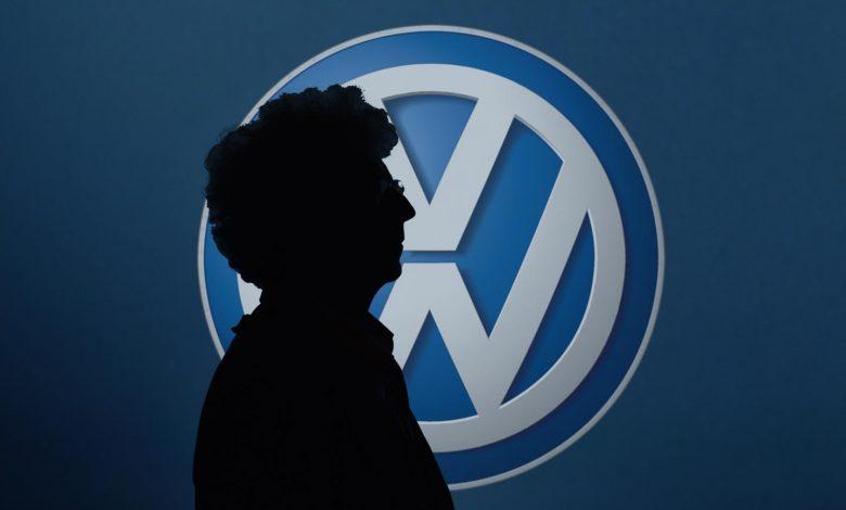 Inginer Volkswagen pledează vinovat în scandalul Dieselgate