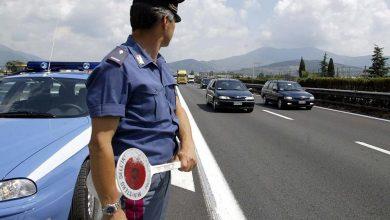 Transportatori anchetați pentru încălcarea repetată a orelor de condus