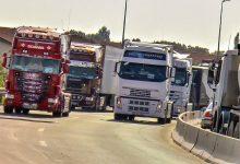 Transportatorii au obținut plafonarea tariful RCA la 7.500 lei/an