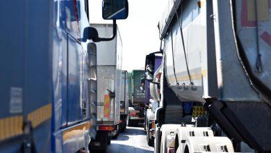 Transportatorii cer Guvernului să înghețe tarifele RCA prin OUG