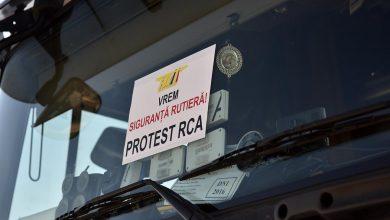 FORT: OUG-ul de modificare a Legii RCA nu rezolvă problema tarifelor