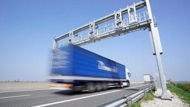 Din 2018, Franța va crește taxele de autostradă pentru a dezvolta infrastructura