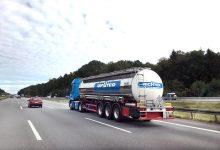 Din 2017, Elveția crește tariful de tranzit pentru camioane