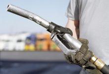 Informaţii în timp real despre preţul carburantului în Franța